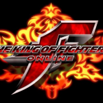 The-King-of-Fighters-Online-620x350