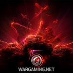 Видеорассказ об истории Wargaming, снятый к 15-летию компании