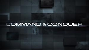 command-and-conquer-2013-logo