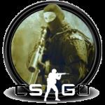cs-go-image
