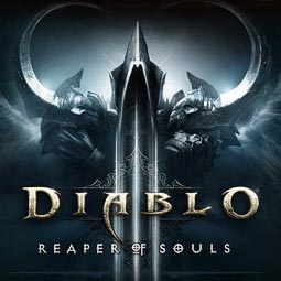 diablo-3-reaper-of-souls-250px