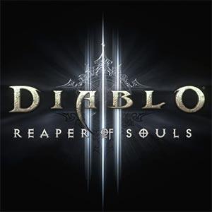 diablo-3-reaper-of-souls-300px