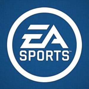 ea-sports-300px