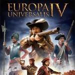 К Europa Universalis 4 выйдет еще одно дополнение о покорении Нового Света