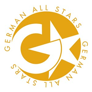 german-all-stars-300px