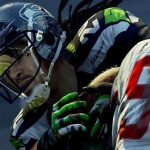 Madden NFL 25 и FIFA 14 оказались freemium-играми