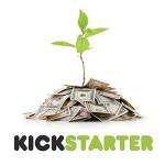 Вторник начинается с Kickstarter (17/09/2013)