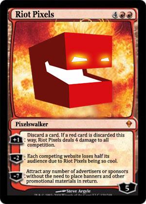 pixelswalker-card