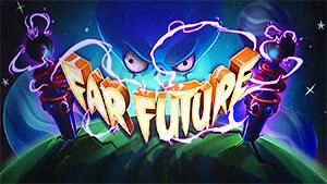 plants-vs-zombies-2-far-future