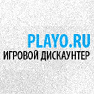 playo-ru-fridays
