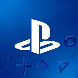 playstation-generic-logo