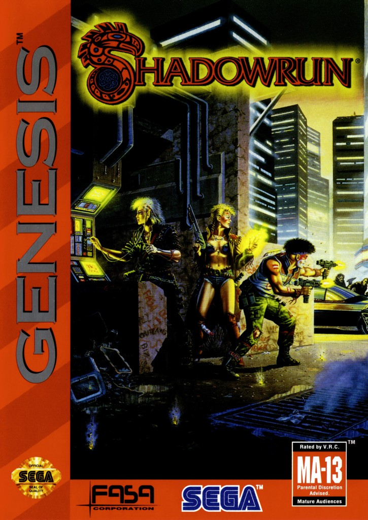 shadowrun-genesis-cover