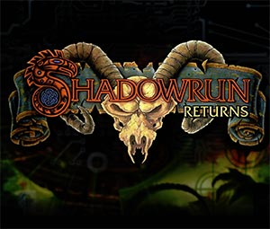 shadowrun-returns-300px
