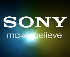 sony-press-conference