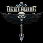 В трейлере шутера Space Hulk: Deathwing звучит еретическая музыка