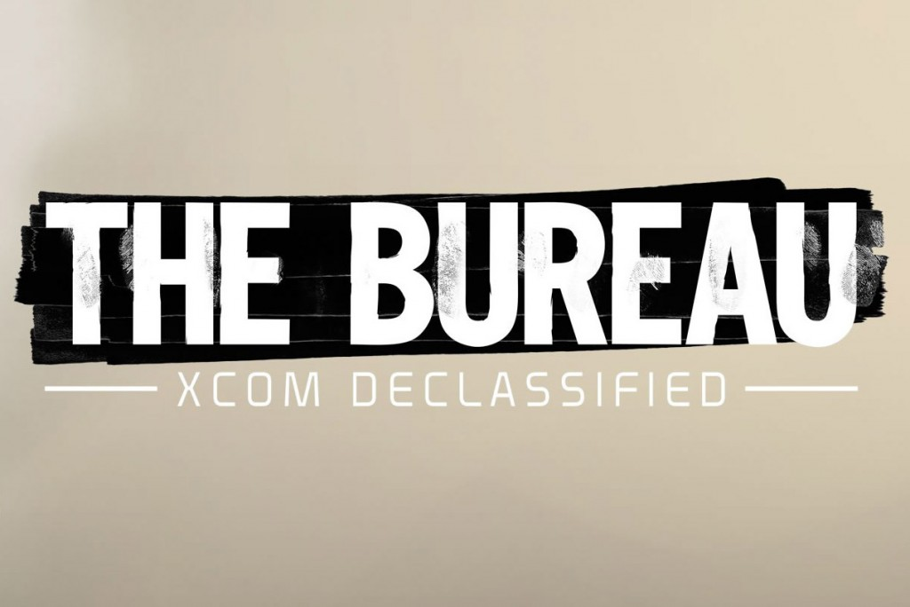 the-bureau-xcom-declassified-pic