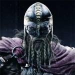 War of the Vikings столкнёт саксов и викингов в сетевых битвах
