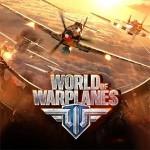 world-of-warplanes-300px