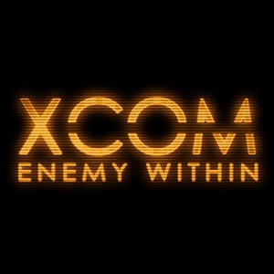 xcom-enemy-within-300px