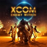 XCOM: Enemy Within выйдет на iOS и Android уже 13 ноября