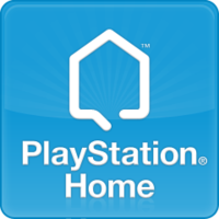 200px-PlayStation_Home_Logo