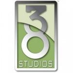 38-studios-300x300