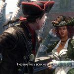 «Тизер» Assassin's Creed: Liberation HD