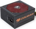 Cougar RX 500