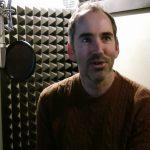 Четвёртый выпуск дневников разработчиков Memoria