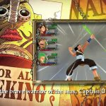 Трейлер One Piece Romance Dawn: The Dawn of the Adventure с выставки Tokyo Game Show 2013
