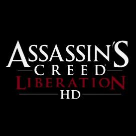 assassins-creed-liberation-hd-300px