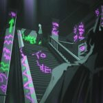 «Тизер» Batman: Arkham Origins — Blackgate