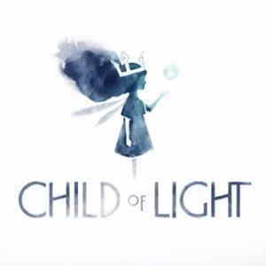 child-of-light-300px