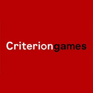 criterion-games-300px