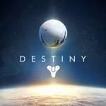 Activision и Bungie назвали дату релиза второго дополнения к Destiny