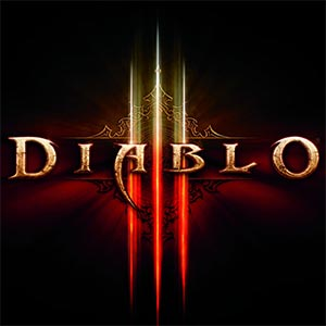 diablo-3-300px
