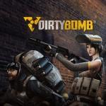 dirty-bomb
