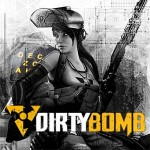 dirty-bomb-300px