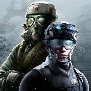 endwar-online-300px