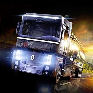 euro-truck-simulator-2-300px