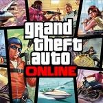 grand-theft-auto-online-300px