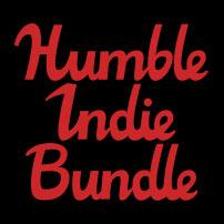 humble-indie-bundle-200px
