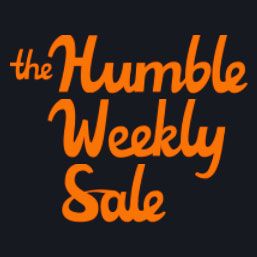 humble-weekly-sale-250px