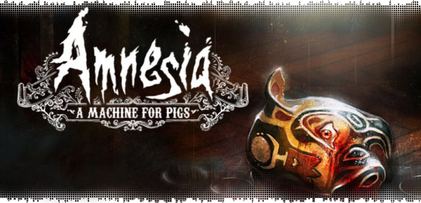 logo-amnesia-a-machine-for-pigs-review