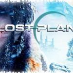 Рецензия на Lost Planet 3