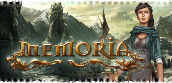 logo-memoria-review