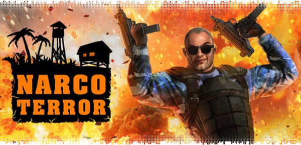 logo-narco-terror-review