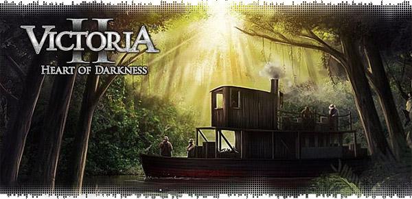 logo-victoria-2-heart-of-darkness