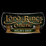 lotro helms deep