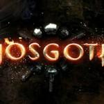 Square Enix анонсировала мультиплеерный экшен во вселенной Legacy of Kain